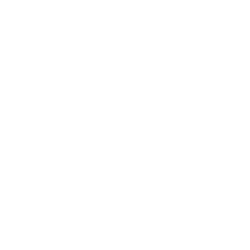 24-hours-1